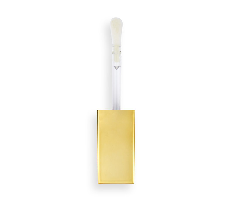 Revolution Pro Renew Lip Conditioner