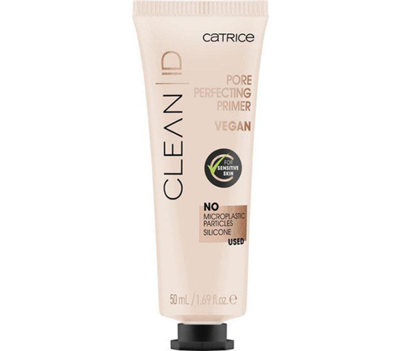 Catrice Clean ID Pore Perfecting Primer