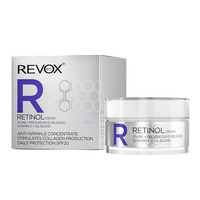 Revox Retinol Daily Protection SPF 20