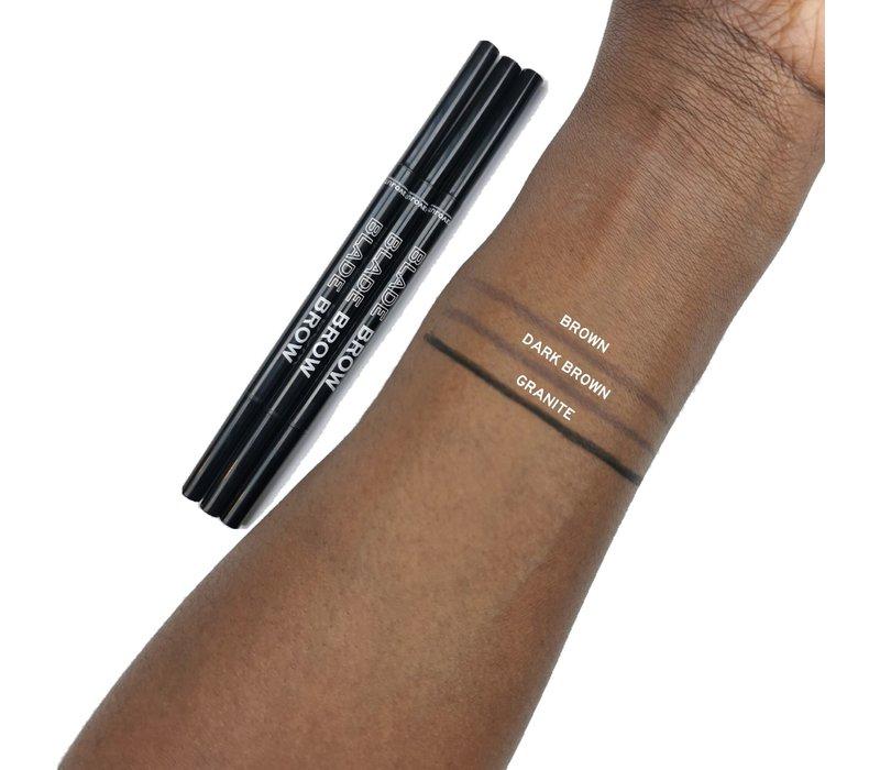 Revolution Relove Blade Brow Pencil