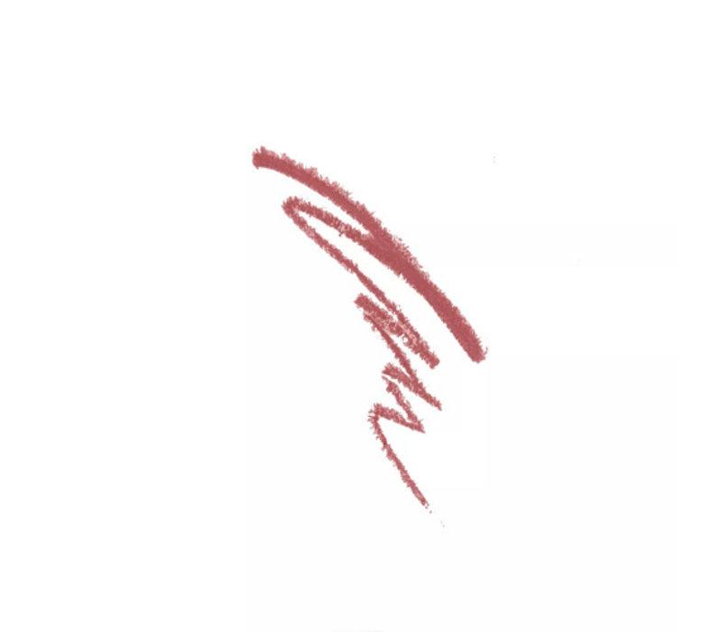 Jason Wu Beauty Stay In Line Lip Pencil Adored