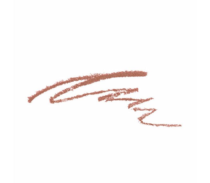 Jason Wu Beauty Stay In Line Lip Pencil My Angel