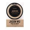 Jason Wu Beauty Jason Wu Beauty Ready Set Matte Translucent Banana