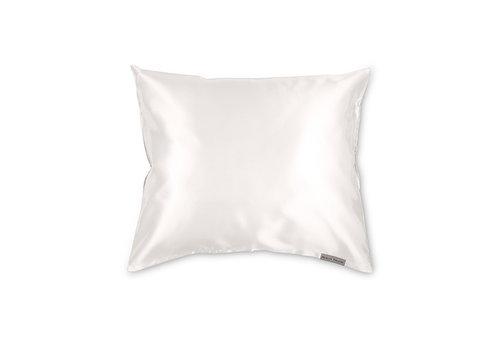 Beauty Pillow Pillowcase Pearlescent