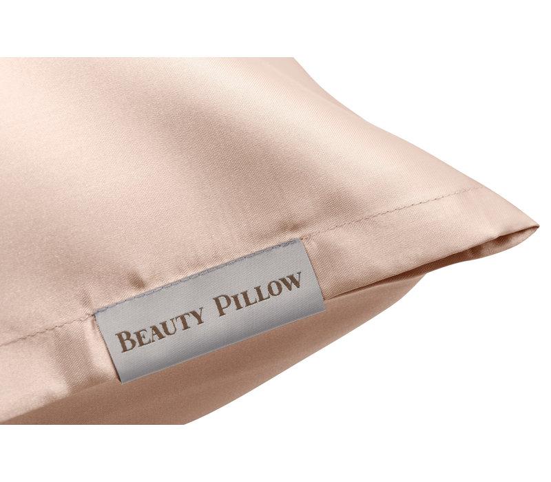 Beauty Pillow Kussensloop Perzik