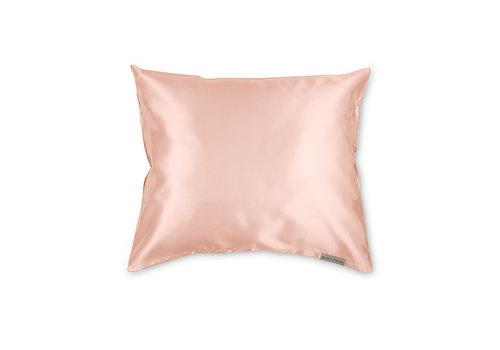 Beauty Pillow Pillowcase Peach