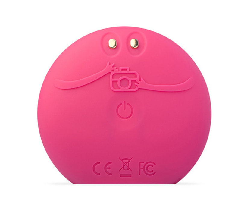 Foreo LUNA Play Smart 2 Cherry Up