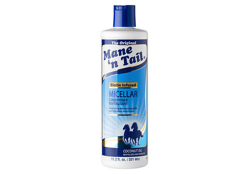 Mane 'n Tail Conditioner Micellar