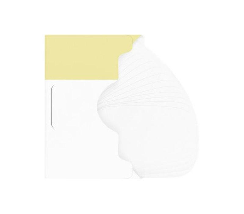 Essence Mini Soap Paper Sheets