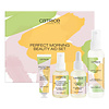 Catrice Catrice Perfect Morning Beauty Aid Set
