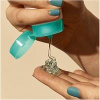Dermalogica Clear Start Cooling Aqua Jelly