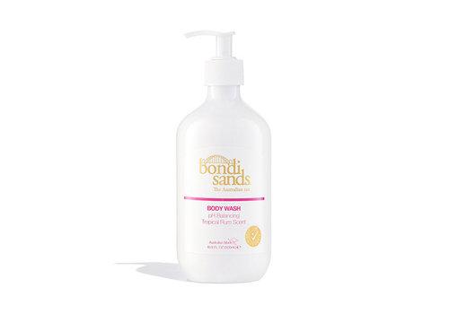Bondi Sands Body Wash Tropical Rum