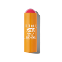 Milani Supercharged Cheek & Lip Multistick 120 Rose Recharge