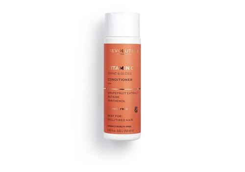 Revolution Hair Vitamin C Conditioner