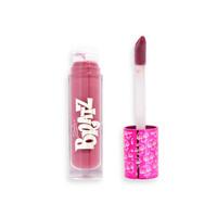Makeup Revolution x Bratz Maxi Plump Lipgloss Yasmin