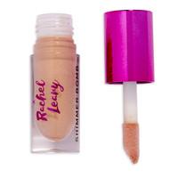 Makeup Revolution x Rachel Leary Golden Goddess Shimmer Bomb