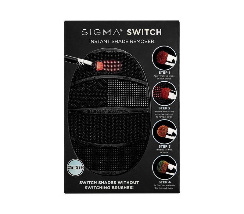 Sigma Switch