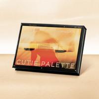 Nabla Cutie Palette Analogue
