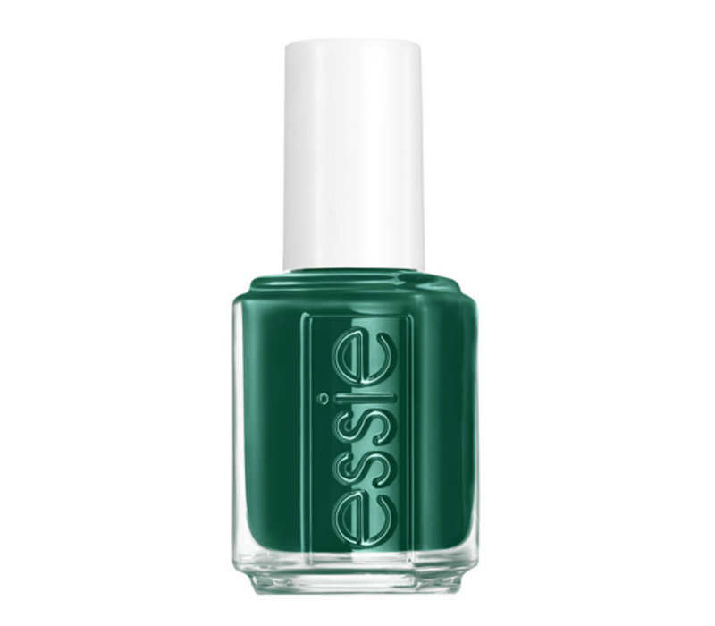 Essie Midsummer Collection 783 Field Of Dreams