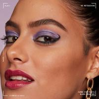 NYX Professional Makeup Jumbo Eye Pencil Black Bean