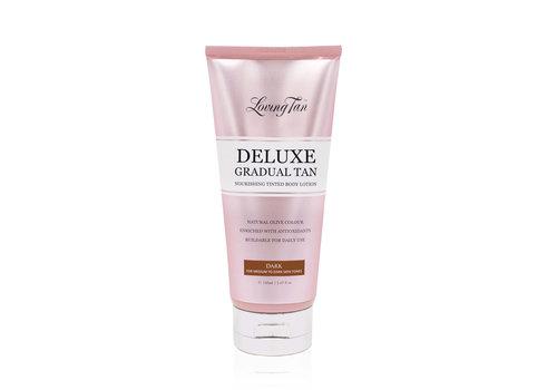 Loving Tan Deluxe Gradual Tan Dark
