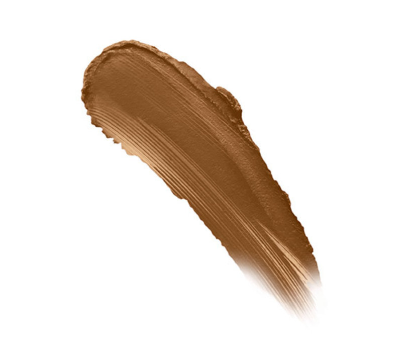 Milani Supercharged Cheek & Lip Cream Multistick 160 Bronze Voltage