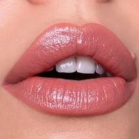Catrice Power Plumping Gel Lipstick 030 Speak Up!