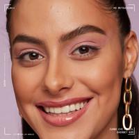 NYX Professional Makeup Jumbo Eye Pencil Sherbet