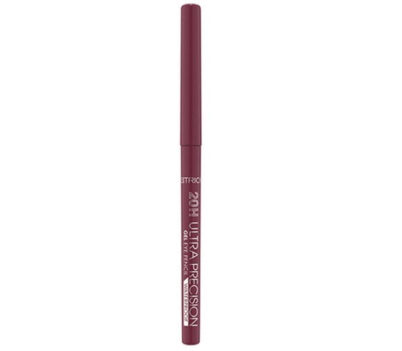 Catrice 20h Ultra Precision Gel Eye Pencil Waterproof 080