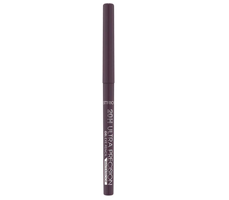 Catrice 20h Ultra Precision Gel Eye Pencil Waterproof 070