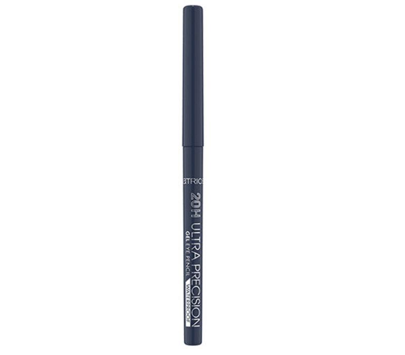 Catrice 20h Ultra Precision Gel Eye Pencil Waterproof 050