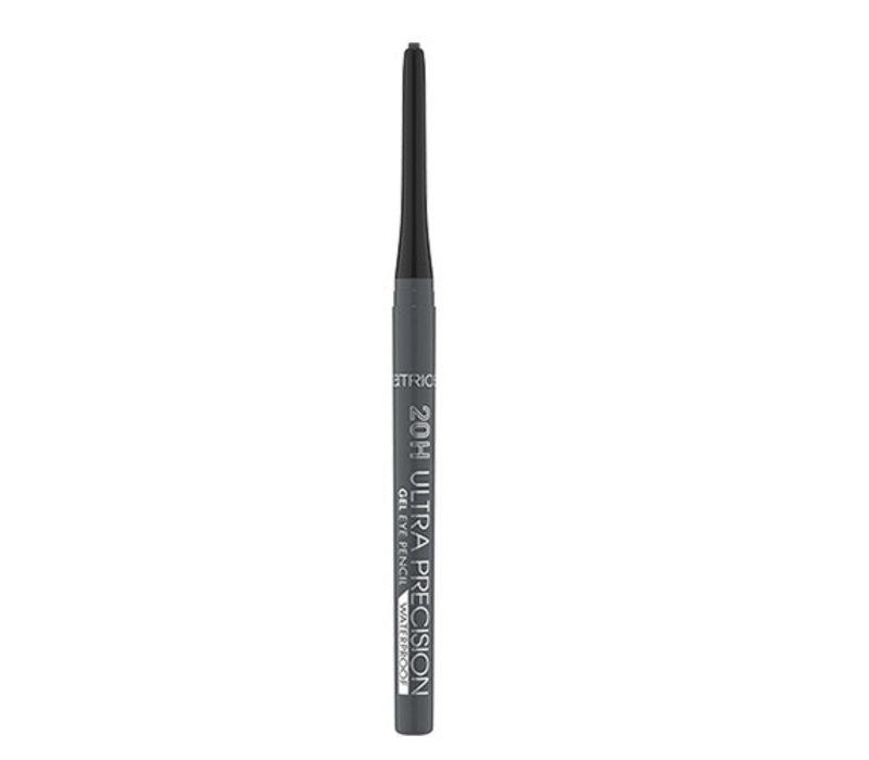 Catrice 20h Ultra Precision Gel Eye Pencil Waterproof 020