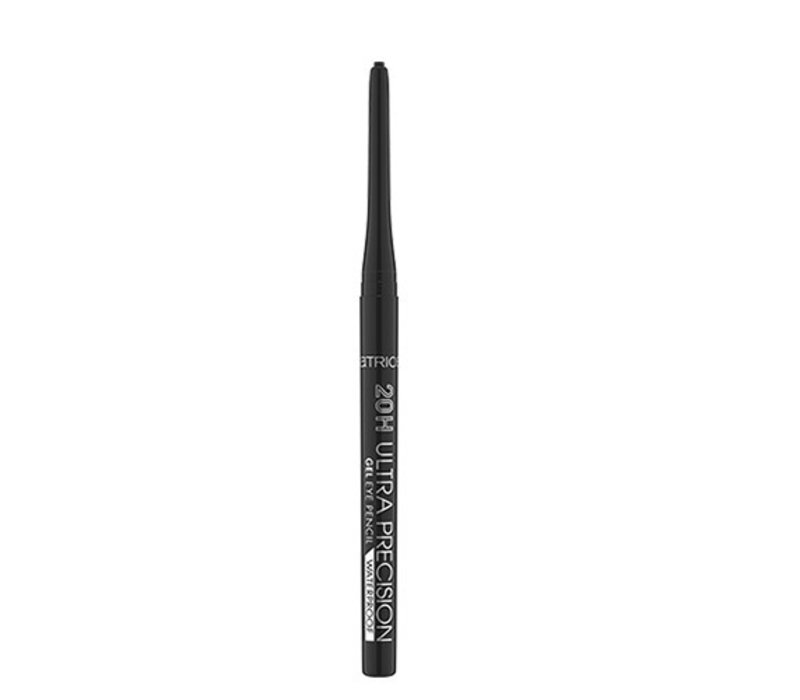 Catrice 20h Ultra Precision Gel Eye Pencil Waterproof 010