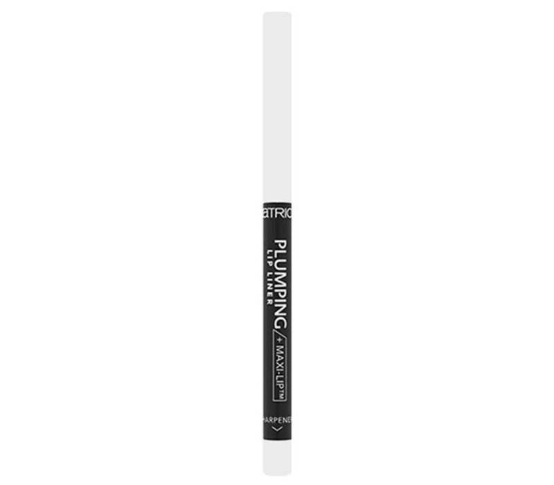 Catrice Plumping Lip Liner 130