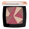 Catrice Catrice Blush Box Glowing & Multicolour 030 Warm Soul