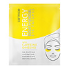 Catrice Catrice Energy Boost Hydrogel Eye Patches