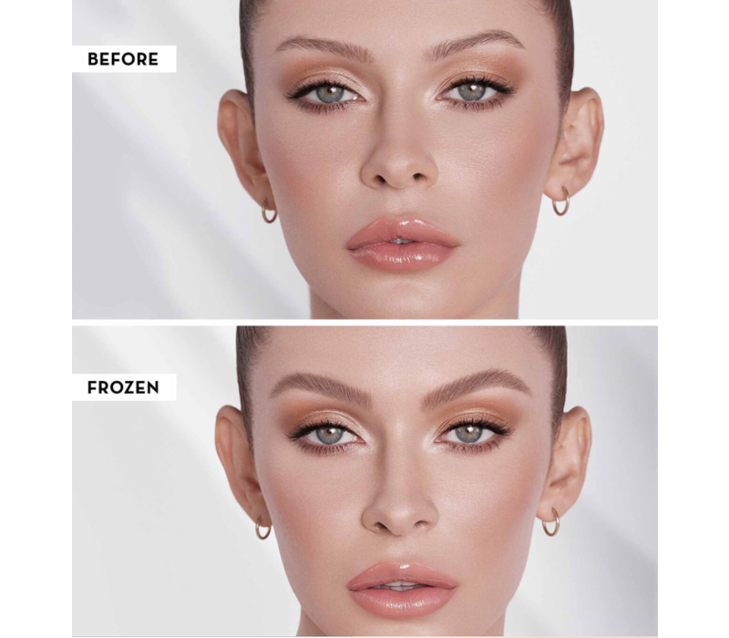 Anastasia Beverly Hills Brow Freeze