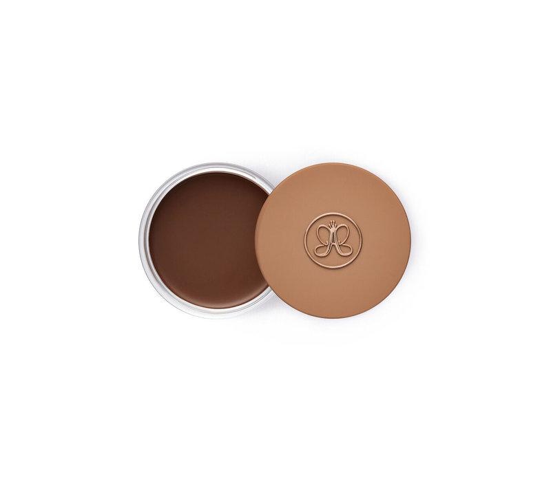 Anastasia Beverly Hills Cream Bronzer Hazelnut