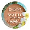 Physicians Formula Physicians Formula Matte Monoi Butter Bronzer Sunkissed