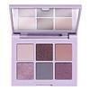 Essence Essence I Like To Mauve It, Mauve It! Eyeshadow Palette