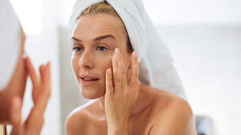 Huidverzorging voor de onzuivere huid