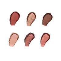 Essence Bronzed This Way Eyeshadow Palette