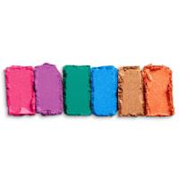 NYX Professional Makeup x Sex Education Magic Maker Shadow Palette