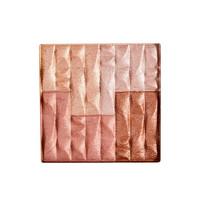 Revolution Pro Goddess Glow Shimmer Brick Bronzer Afterglow