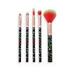 Makeup Revolution Makeup Revolution x Joker Put On A Happy Face Brush Set