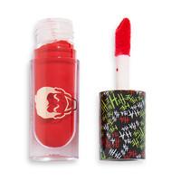 Makeup Revolution x Joker Smile Lipgloss