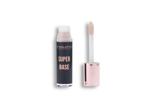 Makeup Revolution Creator Super Eye Base