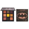 Makeup Revolution Makeup Revolution x Batman I Am The Batman Shadow Palette