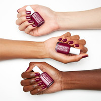 Essie Fall 2021 Collection 807 Off The Record