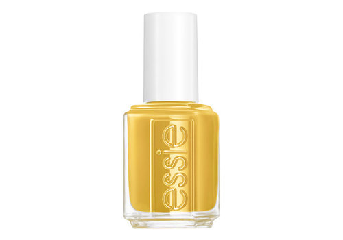 Essie Summer 2021 Nail Polish 777 Zest Has Yet To Come